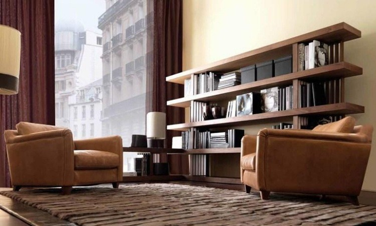 relax casa moderna diseno mostaza ideas