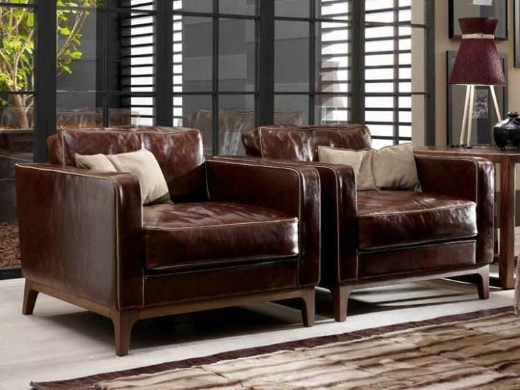 sillones casa moderna diseno preciosos ideas