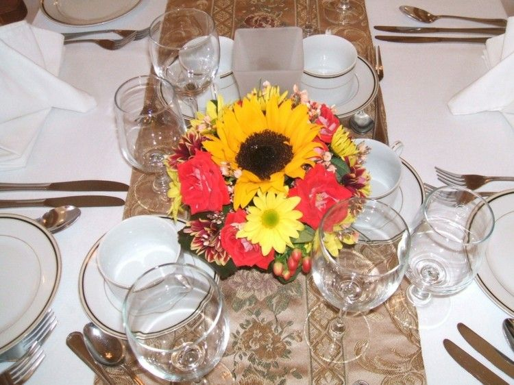 simple estilos flores casa cristal vidrio