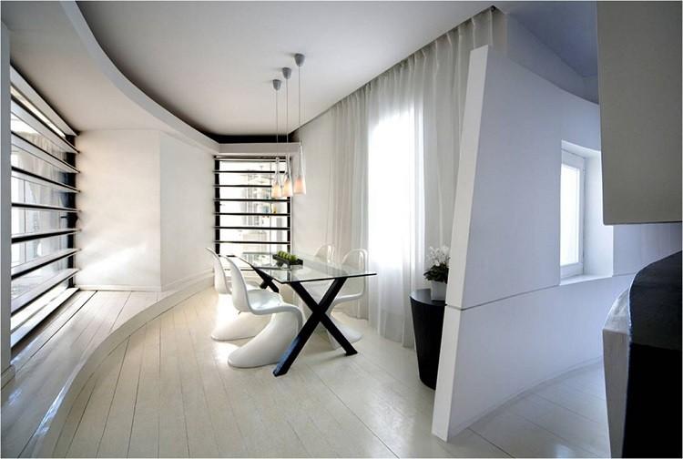 soluciones diseño estilos ventanas cortinas