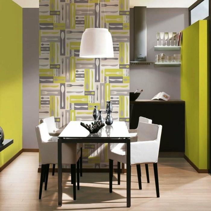 soluciones maderas detalles amarillo lamparas