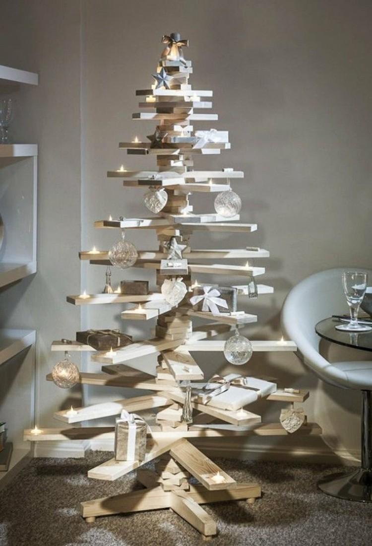 suelo arboles navidad soluciones maderas