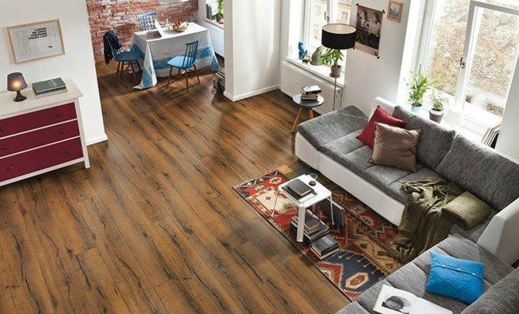 suelos diseños casa maderas cojines