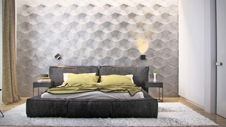 suelos variantes decoracion casa grises
