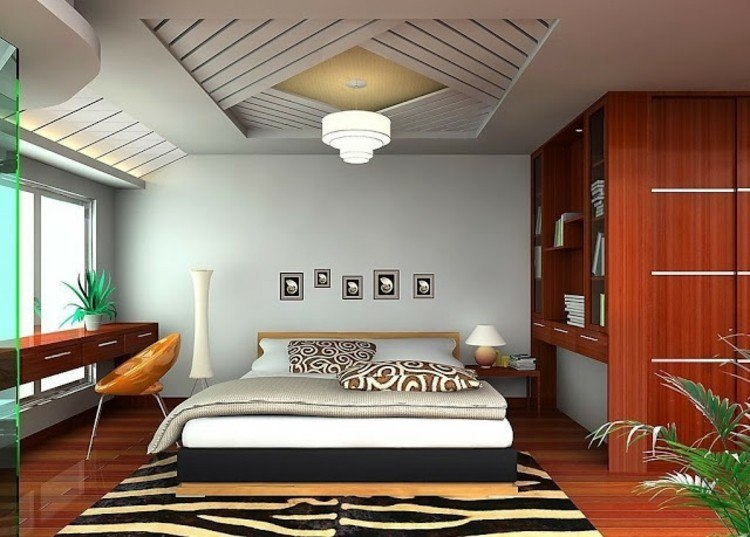 tejido madera decorado soluciones cuadros