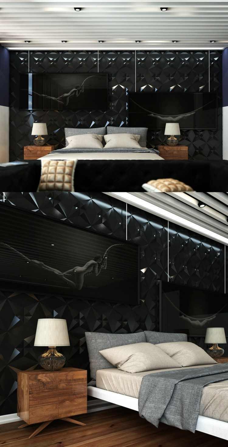 texturas-paredes-diseño-creativo-elegante