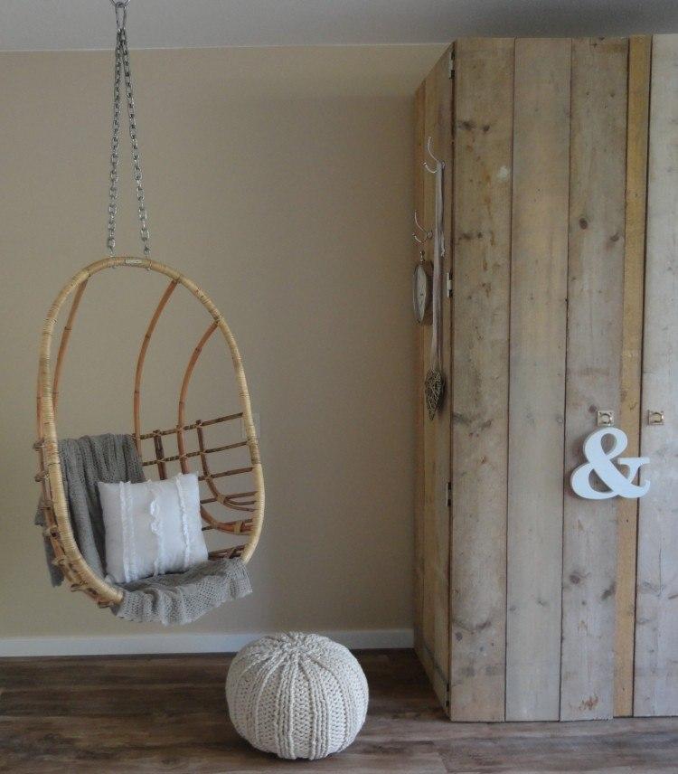 variantes estilo alfombras macetas rustico maderas