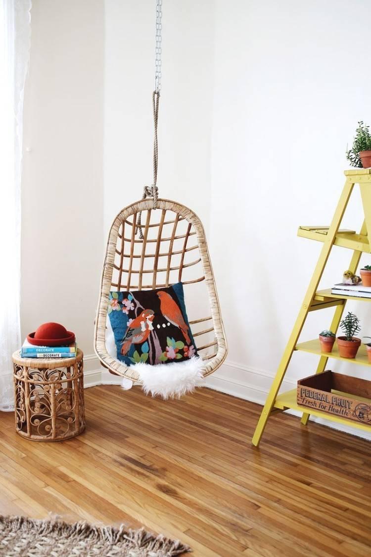 variantes estilo alfombras macetas sillas