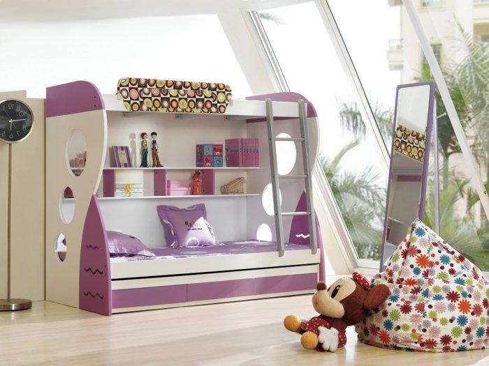 variantes soluciones rosa redondos juguetes