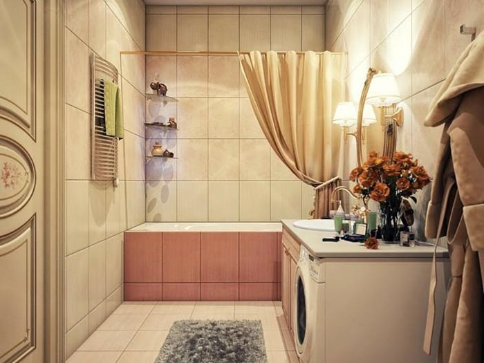 agradable soluciones diseño decorado alfombras