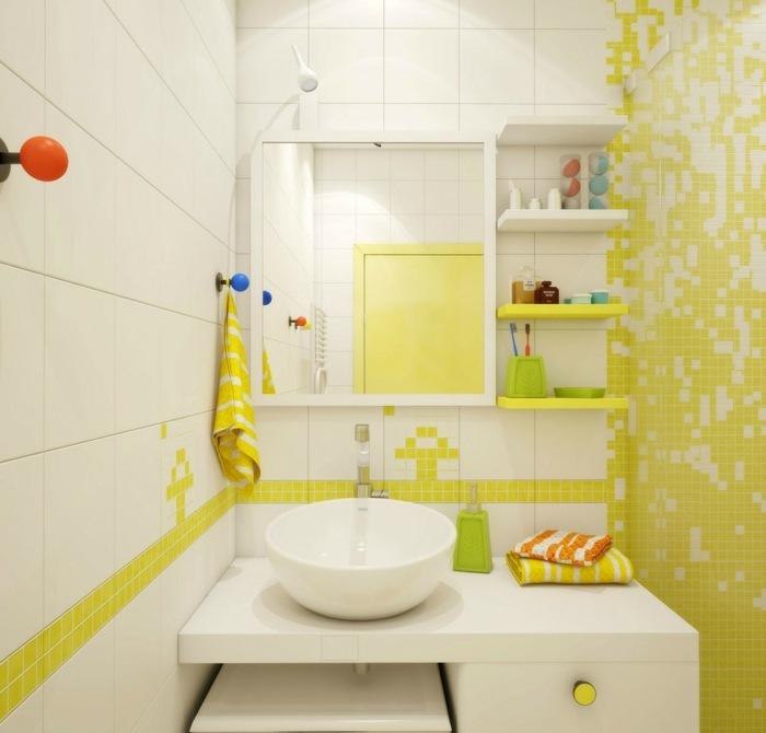 amarillo luminarias suelos madera murales paredes