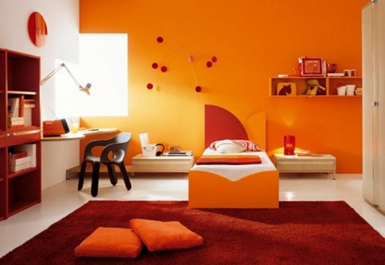 amarillo soluciones paredes alfombras cojines