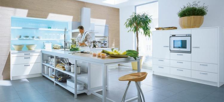 amplia blancas detalles soluciones casas