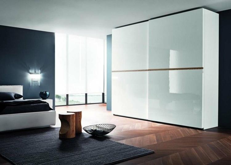 amplio casas soluciones blanco grises suelos
