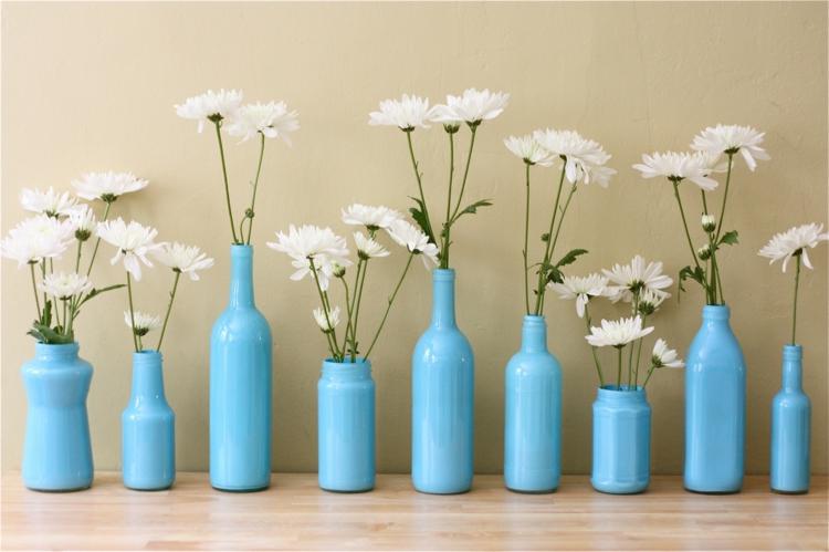 azules soluciones estilos detalles blanco