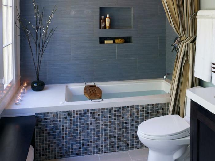 bañeras detalles ideas soluciones lineas