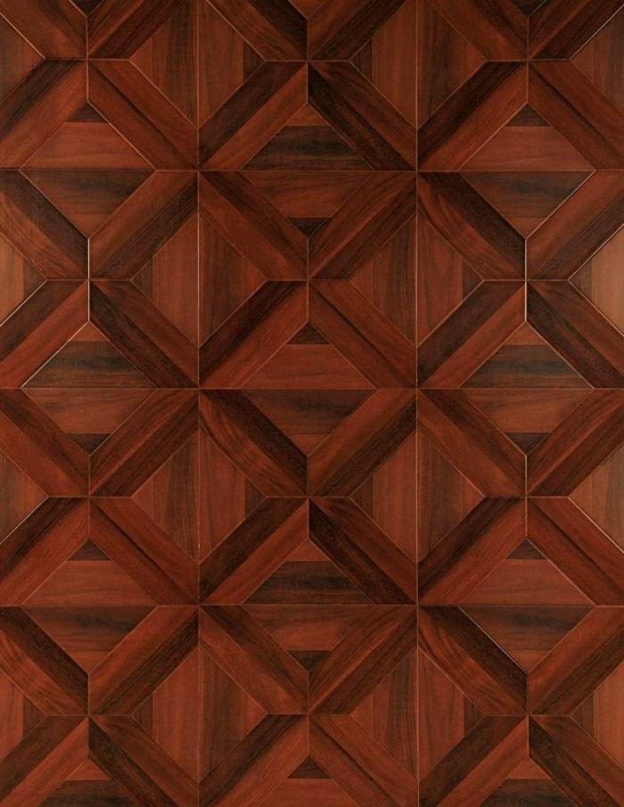 Losetas de madera ideas para decorar con baldosas para - Baldosas de madera ...