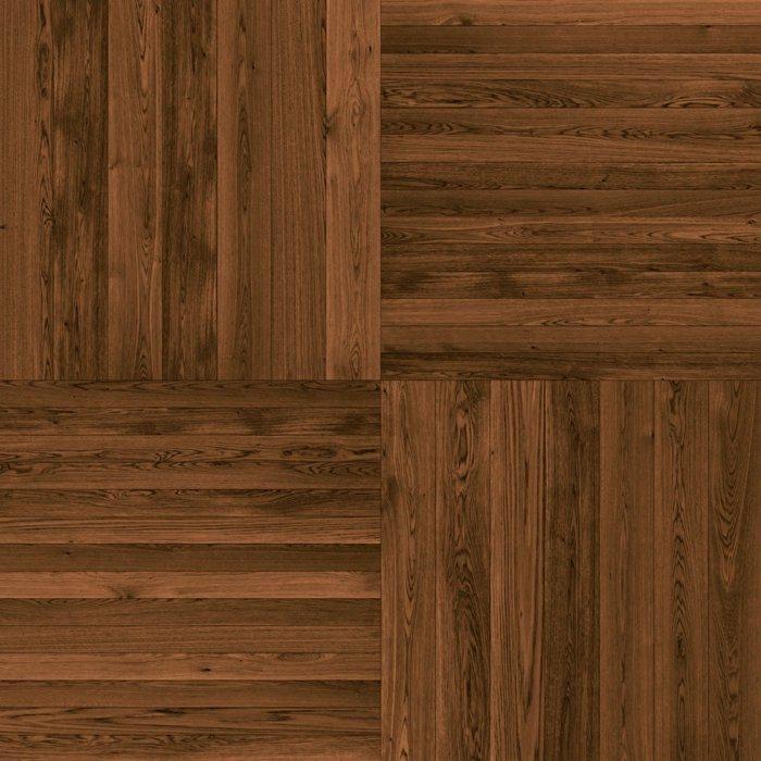 baldosas madera diseño lomas moderno