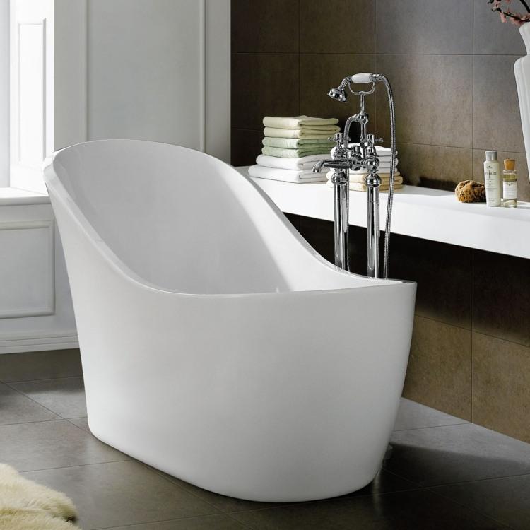 blanco baño pequeño puertas moderno