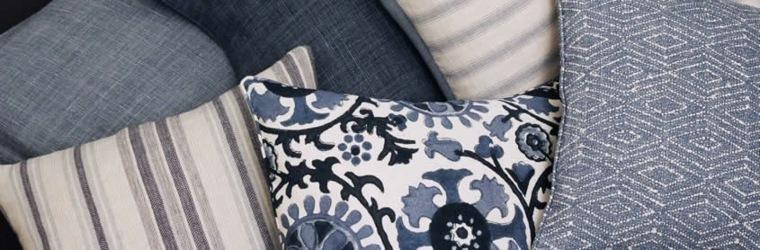 nice design cushions terrace gardens