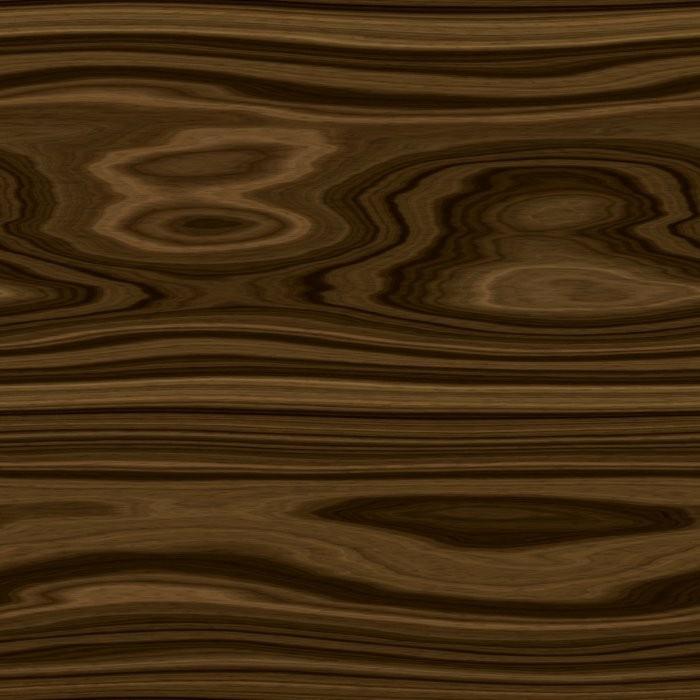 bonito diseño laminado madera deco