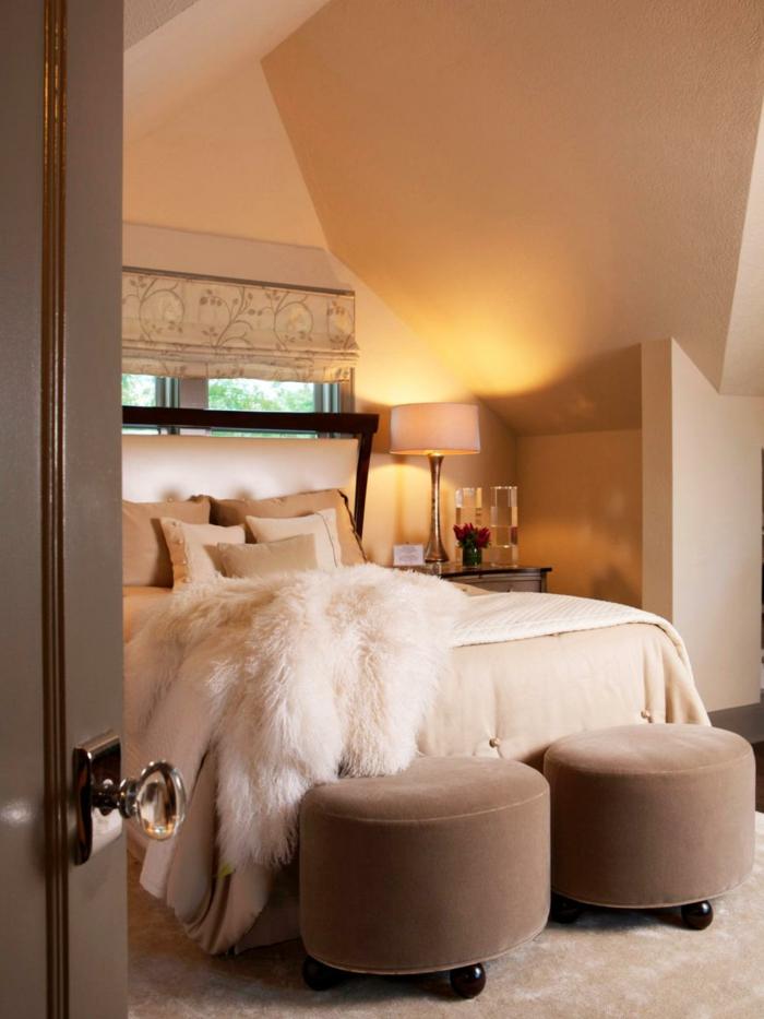 calida diseño casa ventanas cojines