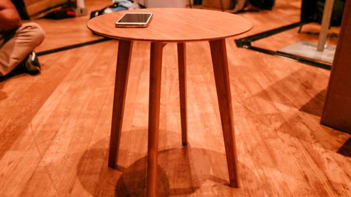 calido maderas soluciones estilos diseño