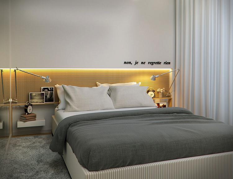 calidos fresca detalles solido madera amarillo