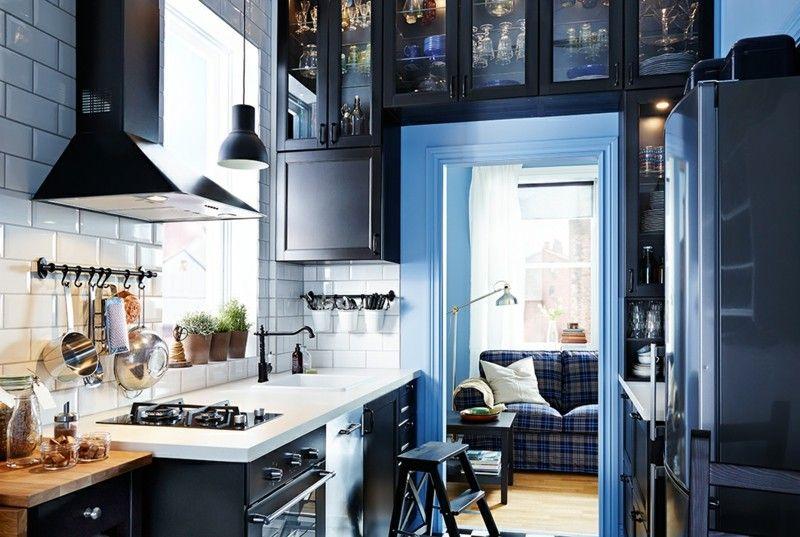 Puerta Cocina Ikea - Ideas De Disenos - Ciboney.net
