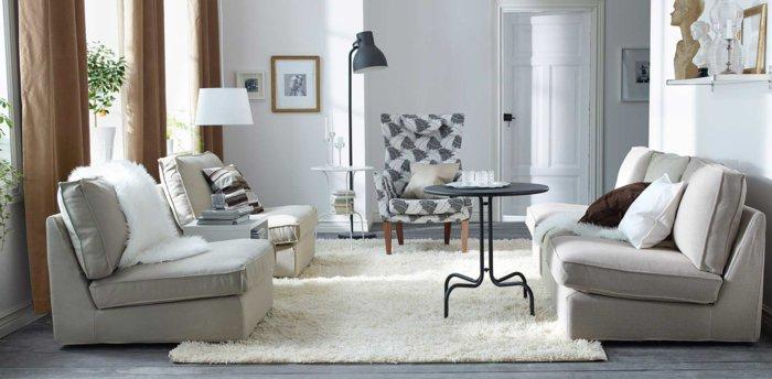 colorido grises detalles decorado soluciones