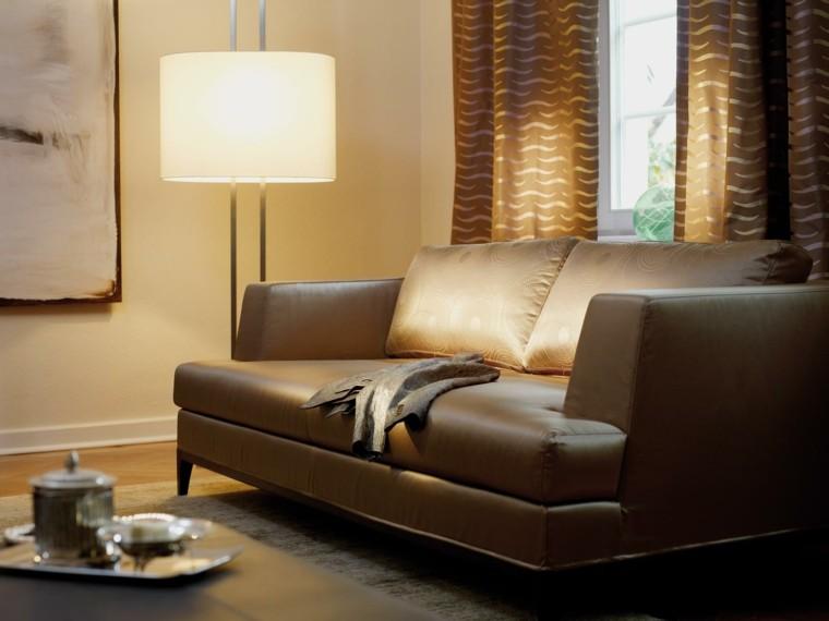 cortinas-salon-opciones-diseno-sofa-mismo-color