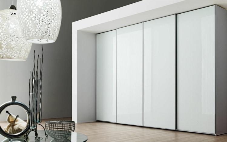 cortinas soluciones ideas casas contemporaneo lamparas