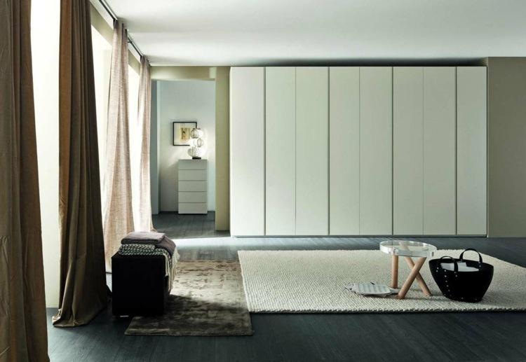 cortinas soluciones ideas casas canastas