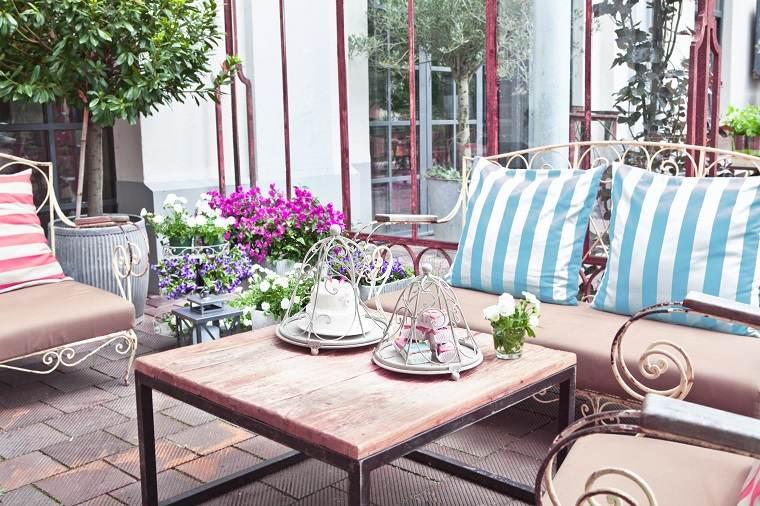 decoracion-bella-muebles-acero
