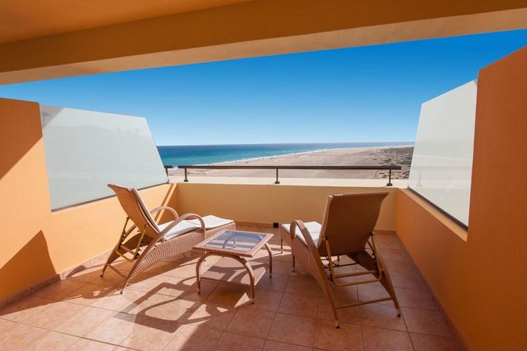 decoracion exteriores terrazas pequena minimalista ideas
