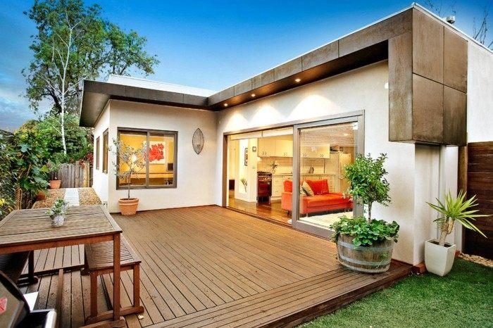 decoracion-de-terrazas-ideas-azules