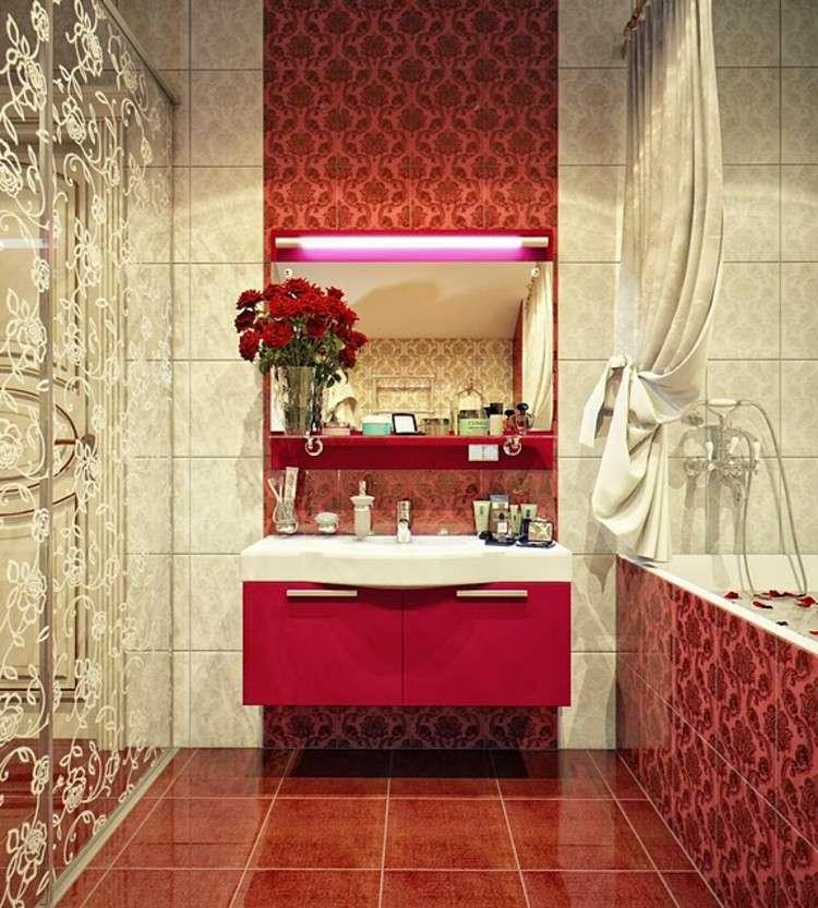 Decoracion vintage y chic soluciones para espacios frescos - Decoracion vintage chic ...