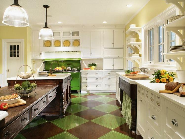 decoracion casas rusticas soluciones lamparas
