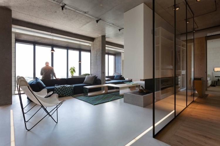 detalles casas blanco plantas vidrio estandar