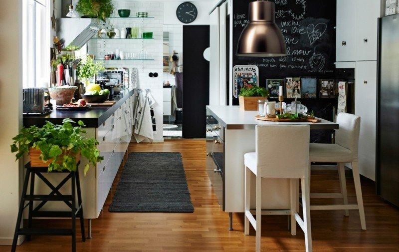 diseño cocina agradable deco diseño