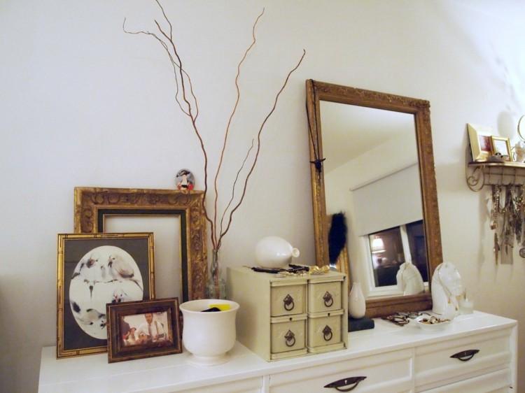 diseño comoda ramas estilo ramas