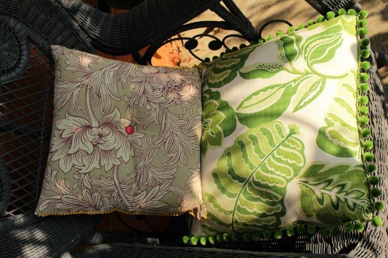 design prints fabrics exterior motifs