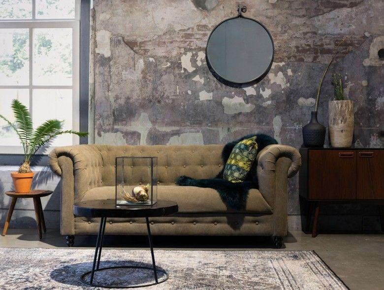 diseño sofa moderno deco chester