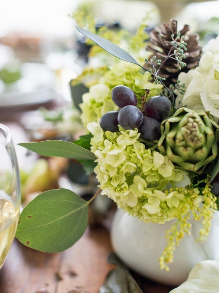 diy cajas metales ideas plantas flores