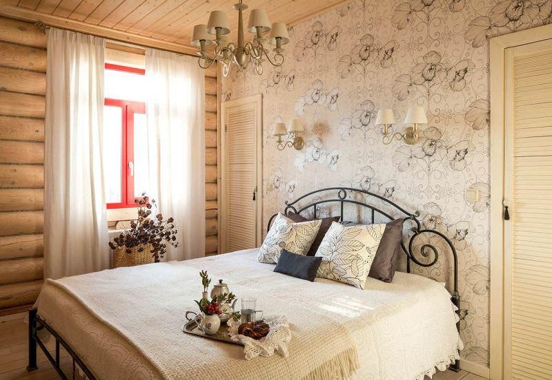 dormitorio-rustico-diseno-cama-acero-opciones
