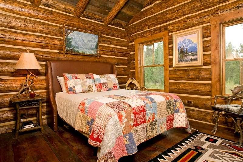 dormitorio-rustico-paredes-bellas-madera