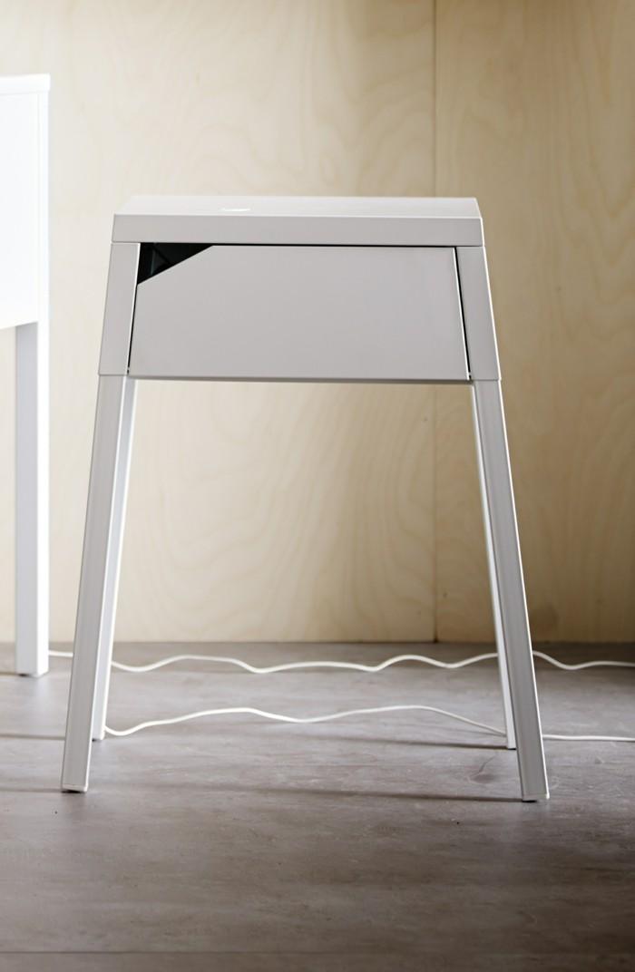 elegante mesas decorado estilos modelo