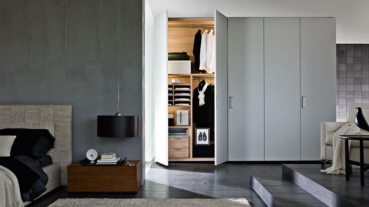 espaciosos detalles verdes alfombras italiano madera