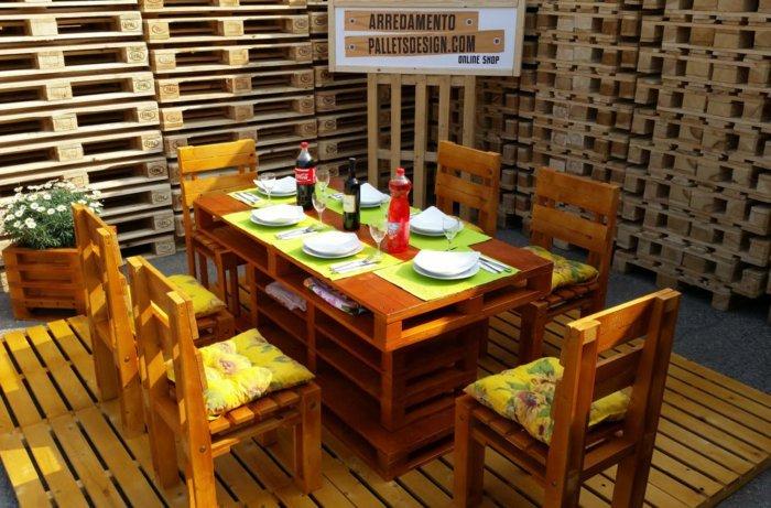 muebles comedor estupendo diseño