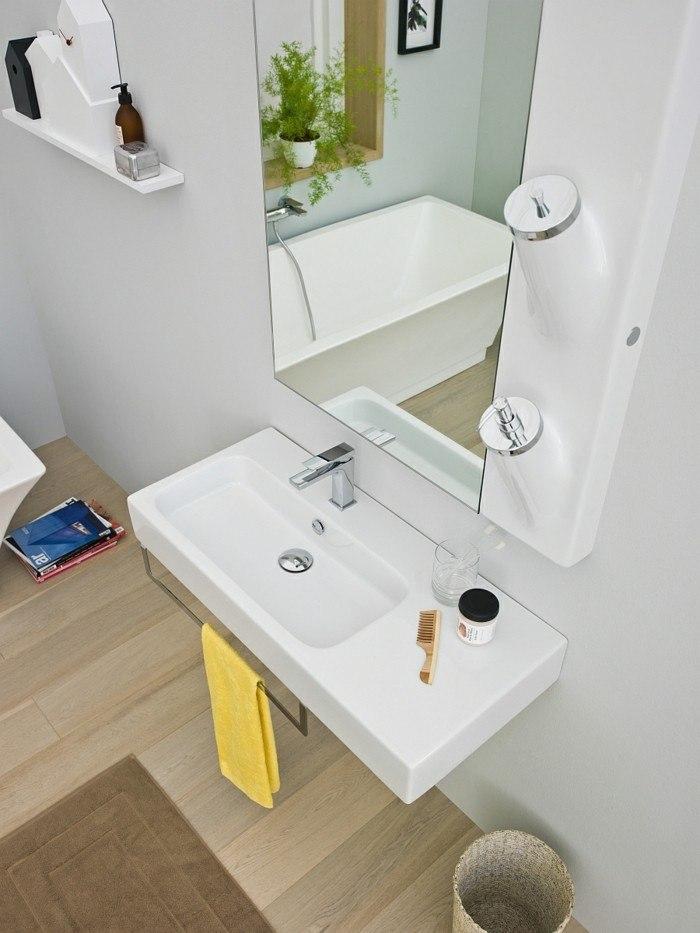 fresco soluciones amarillos ideas toallas